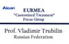 EURMEA Customized Treatment Focus Group