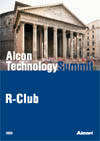Alcon Technology Summit
